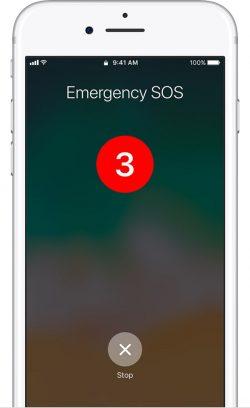 苹果承认其维修中心存在拨打虚假报警电话现象 4个月1600次