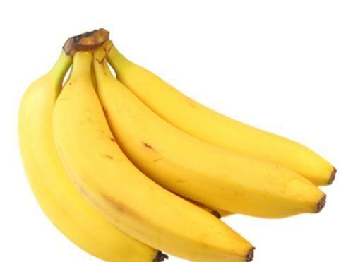 「手机」孩子经常玩手机,不妨给孩子吃四种水果,营养美味防辐射!