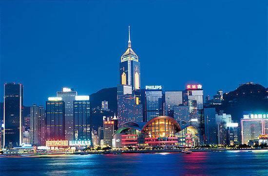港澳通行证再见了,想去香港澳门旅游,再也不用那么麻烦了