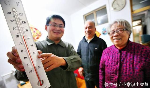 """『济南』今晚告别""""史上最长供暖季""""!济南市民感谢一冬陪伴"""