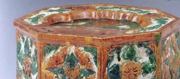 沈阳老人拆迁发现国宝,竟被当做烟灰缸数十年,专家:暴殄天物
