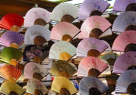京都有哪些特产,京都购物攻略