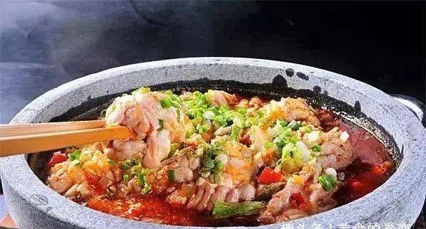「辽参」我的家人每周做三次这些菜,每次孩子们都能把它们吃光!