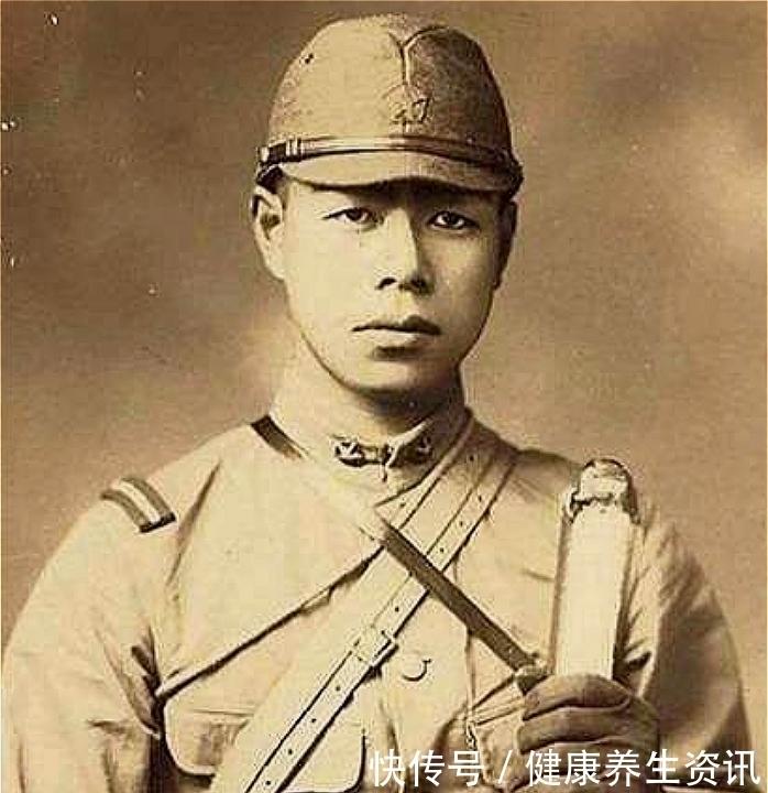 良心:有良心的日本兵:密室中救下少女一家,最后结局成谜