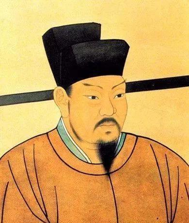 """[汉奸]历史记载:为满清立下""""汗马功劳""""的六大汉奸,他们下场是如何?"""