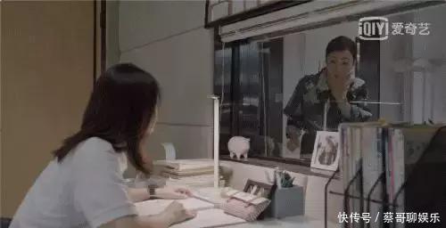 <b>《小欢喜》爆火背后:真正的母爱,是一场得体的退出</b>