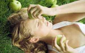 女人有乳腺增生,别太节俭,多吃这6物,通乳散结,比吃药都好