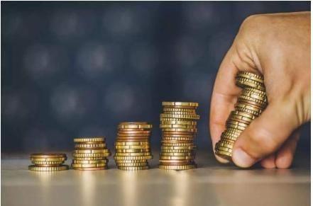 【社会】一个家庭有15万元存款,在当今社会,算什么水平?(二)