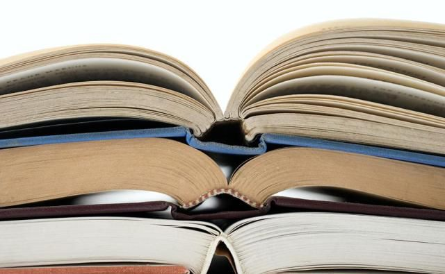 在職博士的論文寫作是否有最低字數要求?