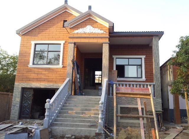 农村宅基地再出新政策,未经批准不得随意盖房子,特别是这4种