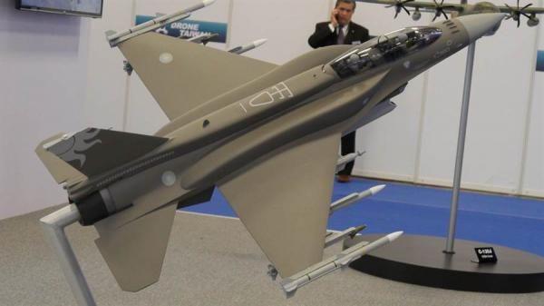 【业务】深挖美国军火与科技巨头在华业务