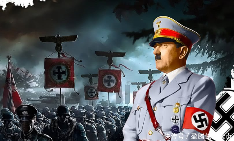 世界四大恶人排行本拉登排第四,中国有一人上榜,第一堪称恶魔