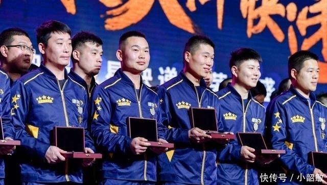 『增长』2019快递江湖鏖战正酣:大件市场突飞猛进,谁能逆势高增长
