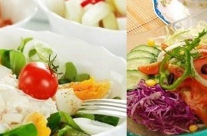 水果沙拉的做法介绍 这几款一学就会