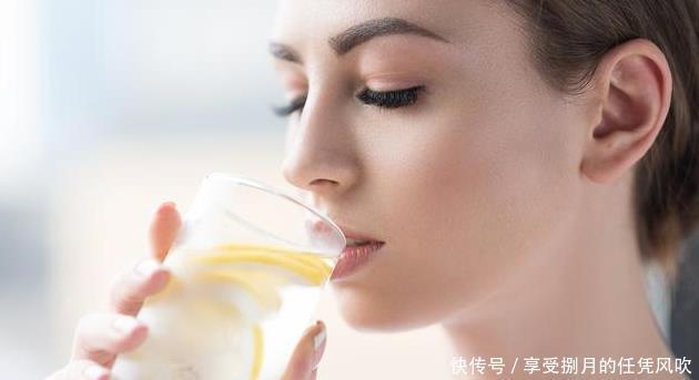 好皮肤全靠养,女人坚持这5个护肤小习惯,拥有白皙好皮肤
