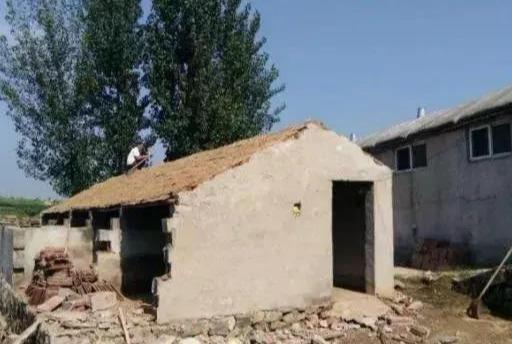 农村5个区域将不能盖房子,大家要重视下