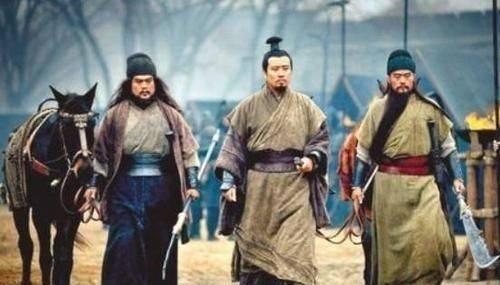 """[关羽]""""汉寿亭侯""""是古代的官职名吗?为何让关羽感激曹操"""