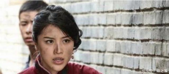 刘翔当年为何铁了心和葛天离婚?演雷剧可以,这点才彻底激怒刘翔
