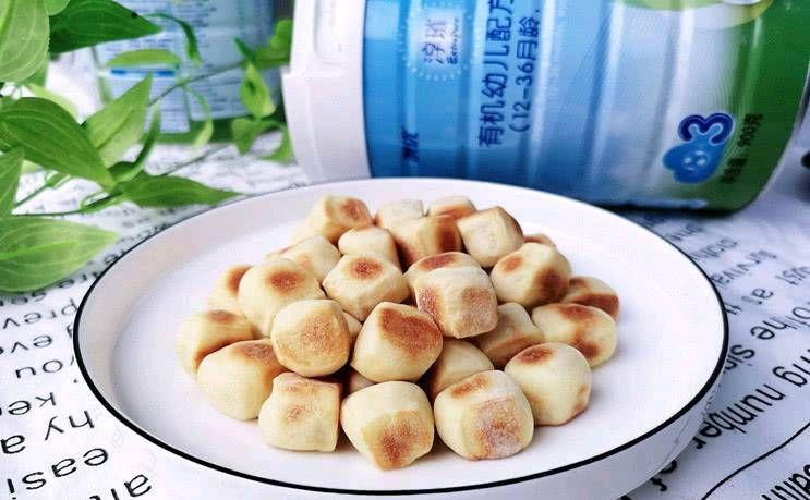 #黑白芝麻#零食别再出去买了,教你在家做无添加的小零食,小孩大人都喜欢吃