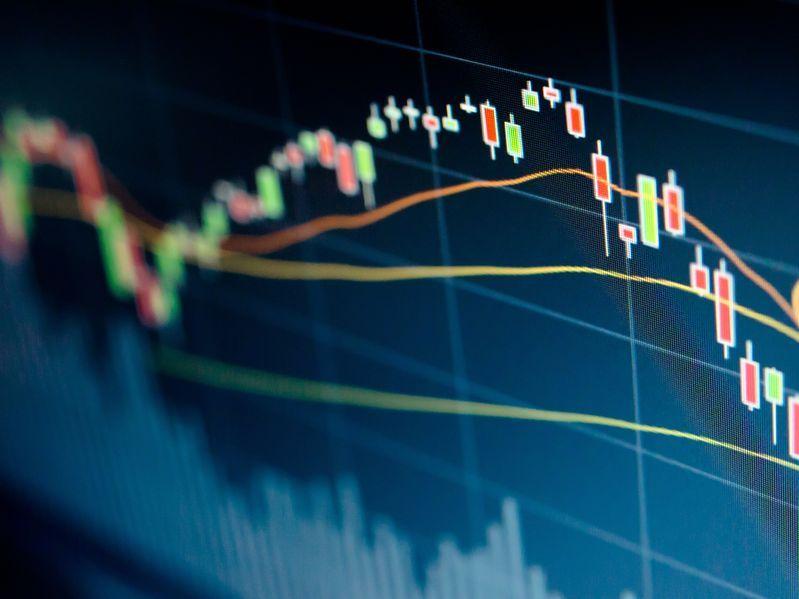 #涨幅#沪指半日收涨0.77% 通信板块涨幅居