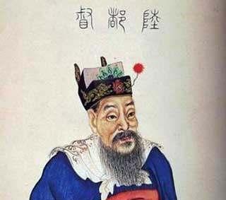 『西晋』三国最后一位名将, 横扫西晋数十万大军, 挽救东吴国祚8年