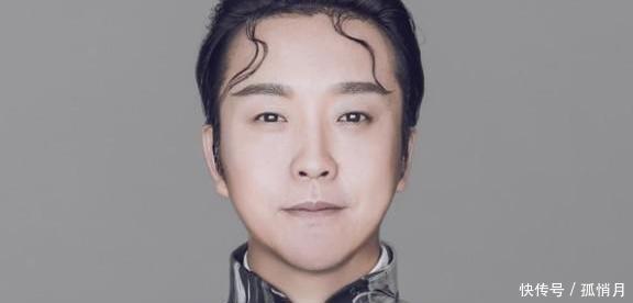 著名歌唱家李玉刚,现在的近况如何,说了你可能不信!