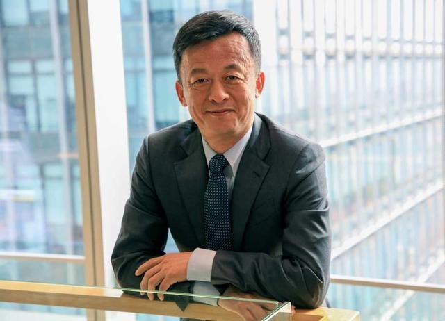 【三农】嘉吉:全力助推中国三农事业发展