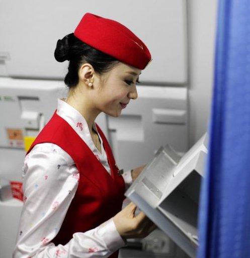 『酸奶』为什么空姐不胖?看看他们经常吃的零食,你吃了吗?