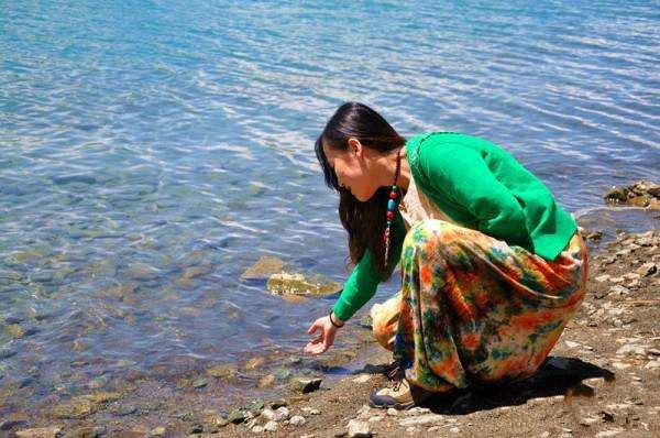 去西藏旅游,为什么三天内不能洗澡?导游一席话句句在理