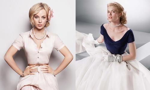 珍珠项链如何搭配才能成为时尚焦点?