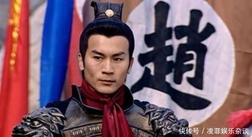"""皇帝:中国人口""""最多""""的四大姓氏,张姓没出过一个皇帝,此姓出了92位皇帝"""