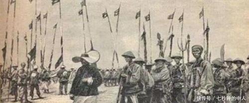 『最难』中国最难打的一座城,日军集结重兵打了3年,只留下11万日军遗