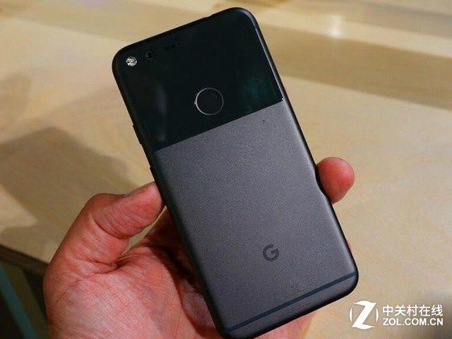 谷歌手机问题频发:Pixel 2 XL再曝低温快充失效