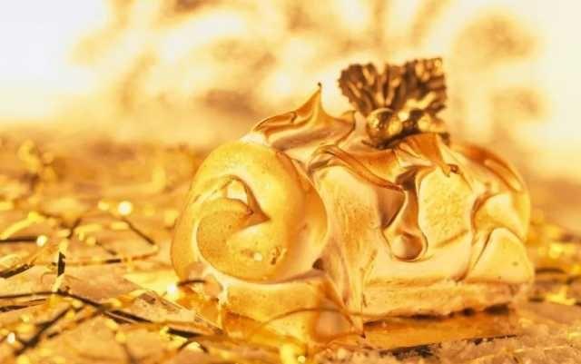 """【中国大妈】六年前大举买入黄金的""""中国大妈""""终重见天日!"""