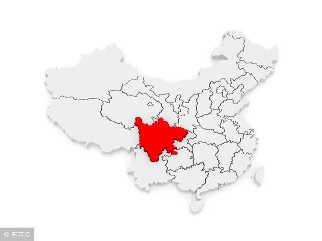 四川县市区人均gdp_高端观察 目前的中国房地产实质上是把先富起来的那些人弄成了所谓的 刚需