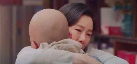 <b>《小欢喜》热播:小时候不理解 长大后看哭了</b>