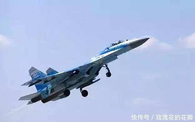 <b>乌克兰突然反悔,拒绝提供给中国技术,背后又有人使坏!</b>