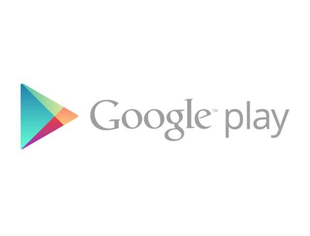 『Play』国产手机厂商将打造新平台:对标谷歌Play