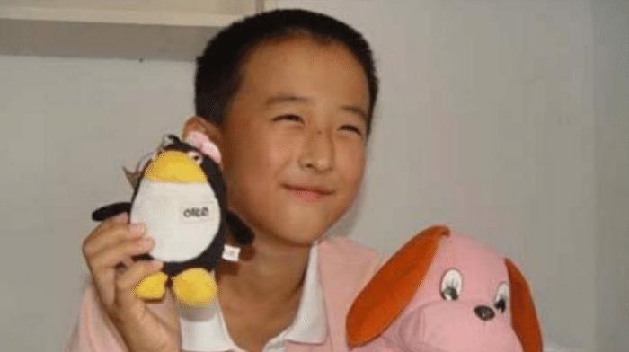 16岁成为博士,曾经让父母在北京买房的孩子,如今怎样了?