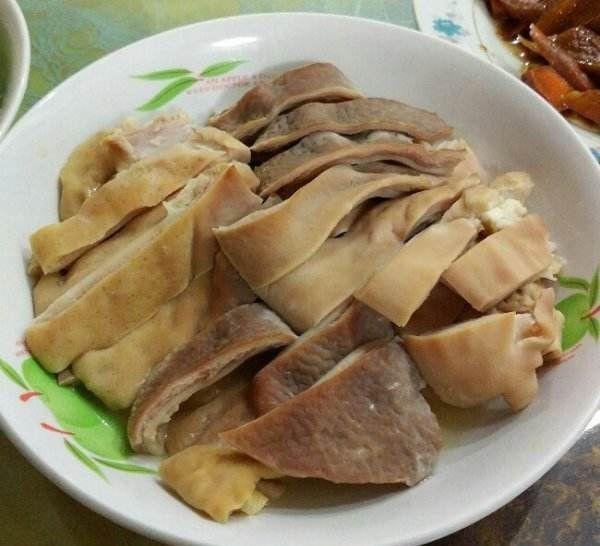 【营养】常给孩子做的菜,味道好,营养足,整个冬天少往医院跑