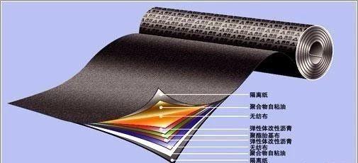 「可燃性」耐腐蚀,阻燃,防病毒!抑制环氧树脂的可燃性