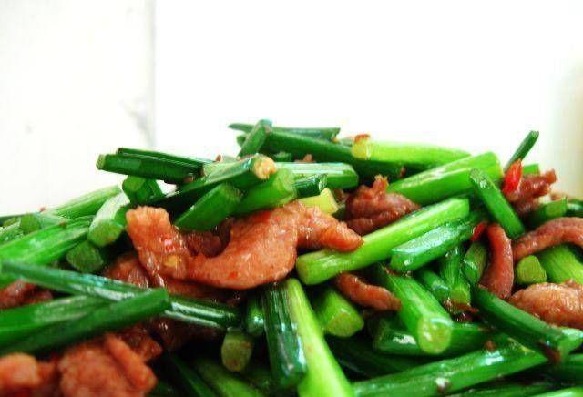 [家常菜]一些超美味的家常菜,简单的方法,怎么吃也不觉得累