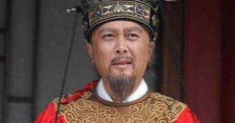 皇帝@张居正变法挽救了大明王朝,为何万历皇帝在他死后非要将其清算?