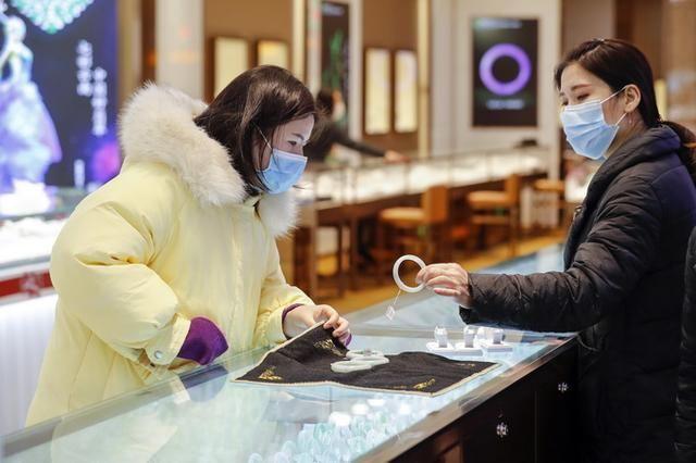 北京市商务局:疫情期间不得举办店庆等线下促销活动