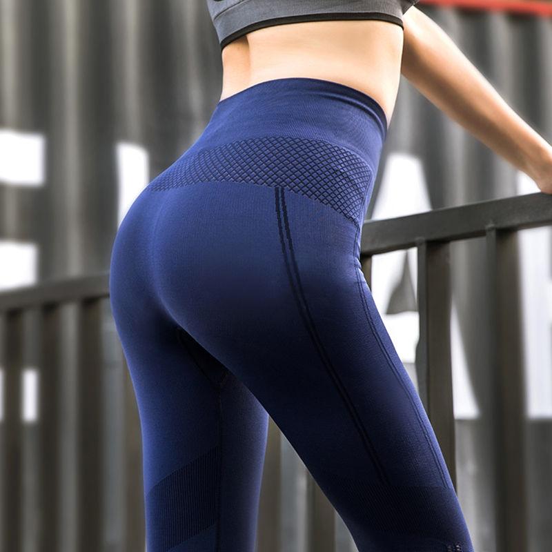 健身的女人最美 来看我 第2张