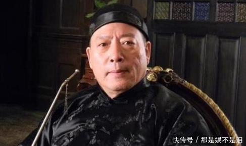 『社会』黄金荣作为上海三大亨的霸主,80岁创建荣社,为何没有东山再起