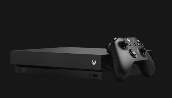统计机构爆料微软Xbox One销量接近3500万台:未到PS4一半