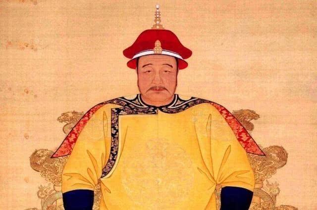 """『孝庄皇后』皇太极为何会独宠""""剩女""""海兰珠?两个原因,让皇太极难以自拔"""