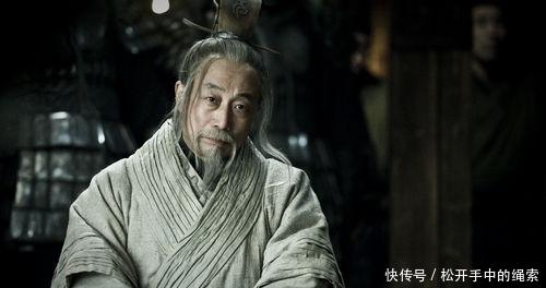 『鸿门宴』项羽假如听取范增建议,能击败刘邦一统天下么?