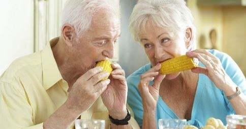 「发现」美国研究发现:少吃能多活20年,也许该借鉴一下日本的饮食方